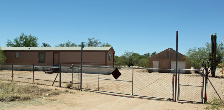Sell Mobile Home Fast in Tucson Arizona - Sell Your House ... on cleaning my home, downsizing my home, renting my home, remodeling my home, market my home, listing my home, england my home, designing my home, selling everything, selling houses, selling food, staging my home, building my home, buying my home, selling flowers, design my home,